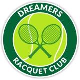 Cursuri de tenis pt. copii