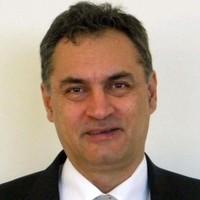 Interviu cu domnul profesor de matematica, Anton Soloi