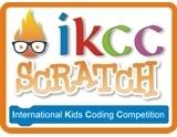Concurs International de Programare pentru copii !