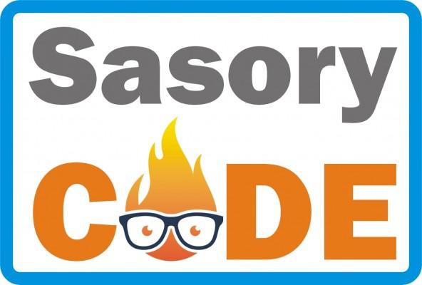 IKCC-Spring Scratch Coding Challenge 2021