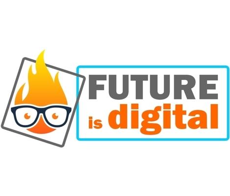 Olimpiada DIGITALA online pentru copii, Romania 2021