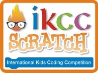 Participare exceptionala la Summer Scratch Challenge 2021!